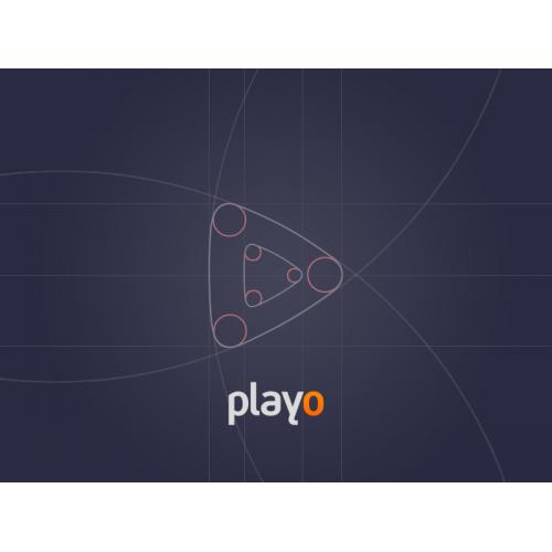 playo concept