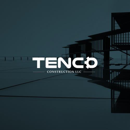 Tenco Construction Company
