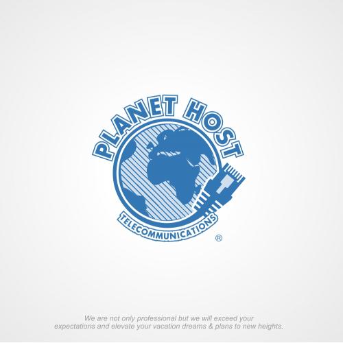 Planet Host_1