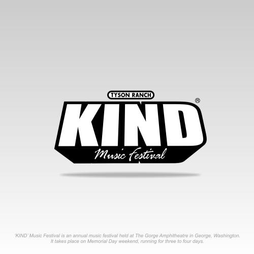 Kind Music Festival_1