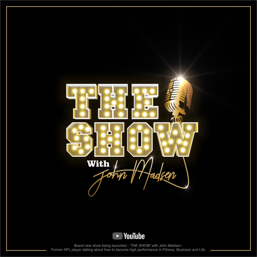 The Show_1
