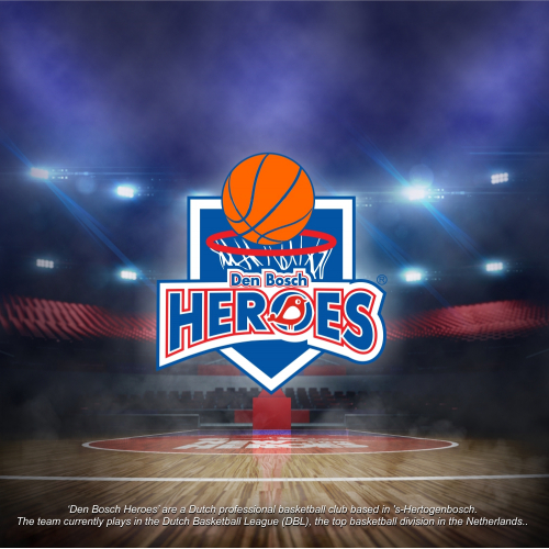 Heroes_mock up_2
