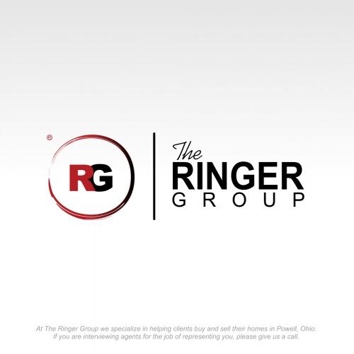 The Ringer Group_1