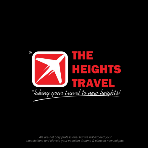The Heights Travel_1