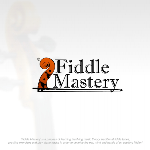 Fiddle Mastery_2