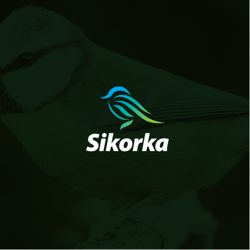 Logo Design for Sikorka