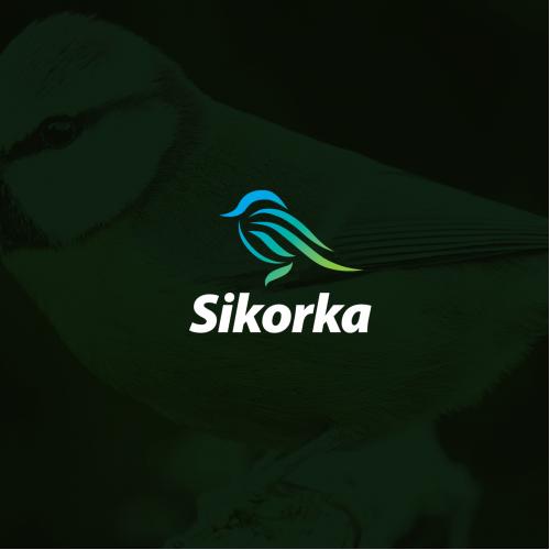 Logo Design for Sikorka