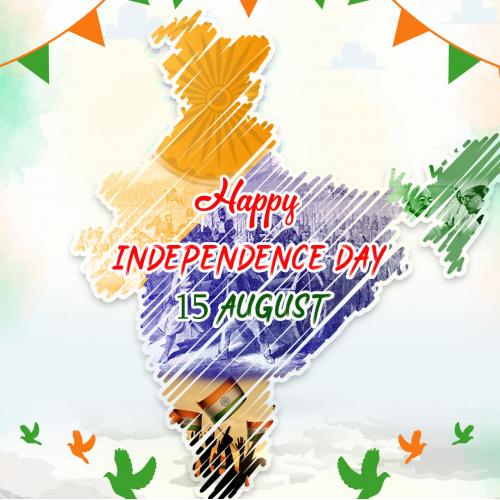 independence design