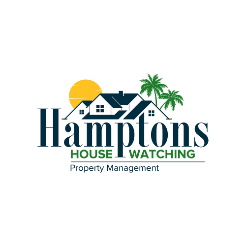 hamptons house watching