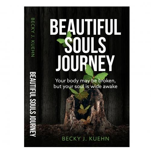Beautiful Soul Journey