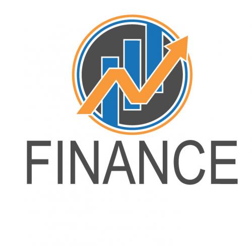 Finanching