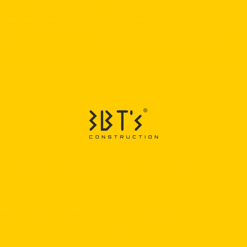 3BT's Construction