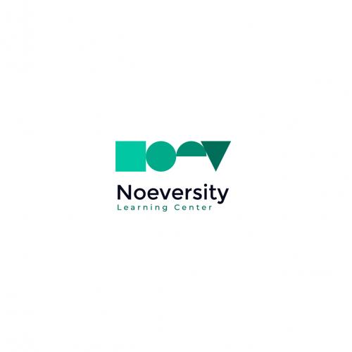 Noeversity Learning Center