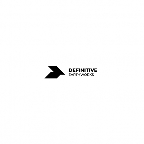 Definitive Earthworks