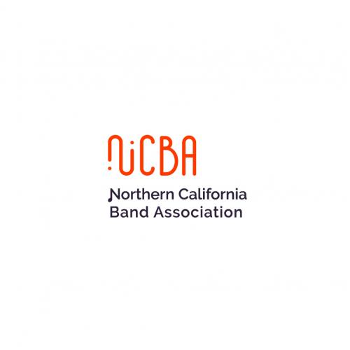 Northern california band association
