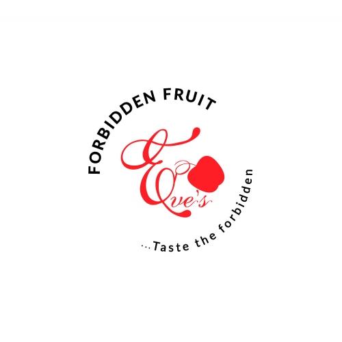 Eve - Logo