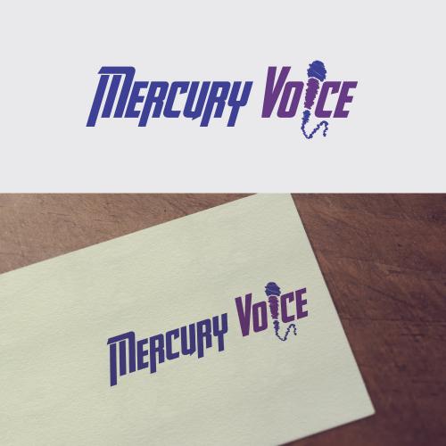 Mercury Voice