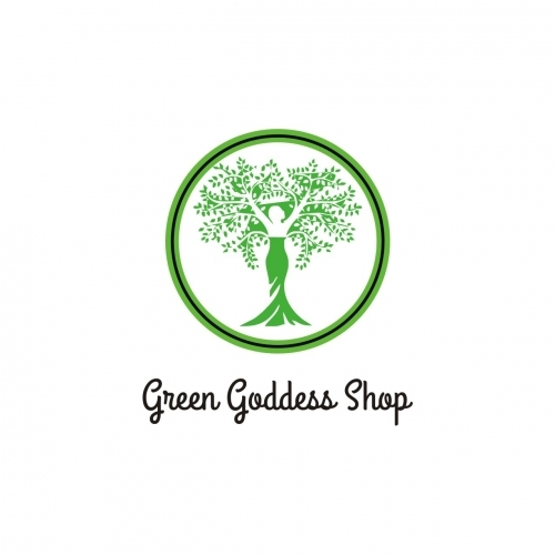green goddes shop