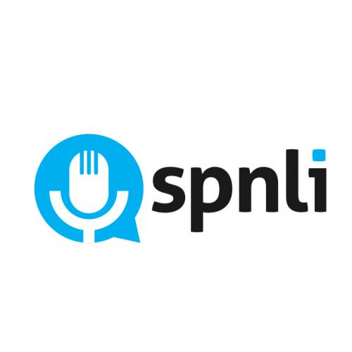 spnli logo