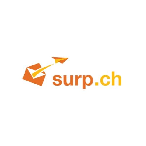 Surp.ch