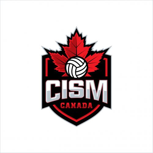CISM Canada
