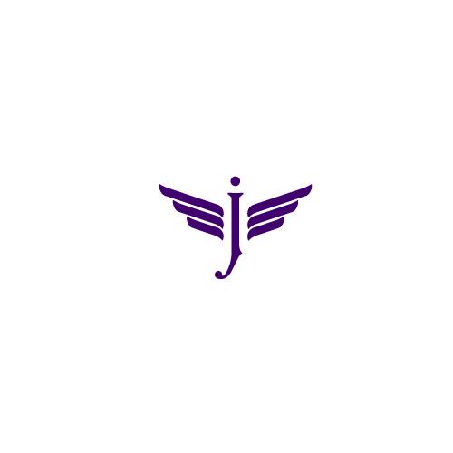 J Logo