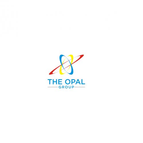opal grup