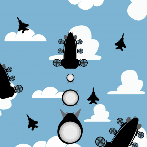 aircrafts_droping_bombs