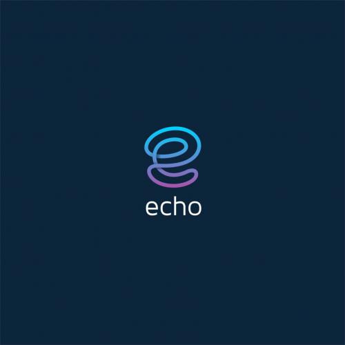 logo Design E