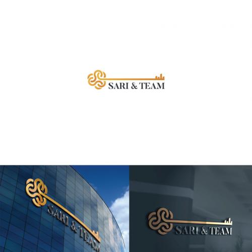 logo design home