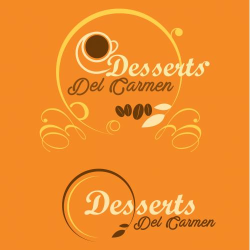 Desserts Del Carmen Contest
