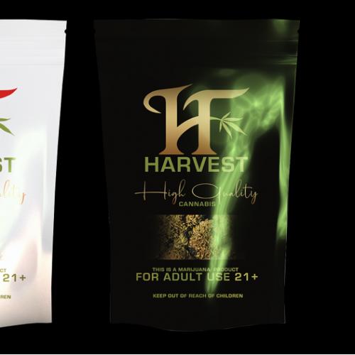 Harvet Packaging