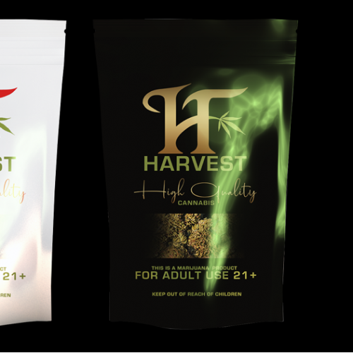 Harvet Packaging