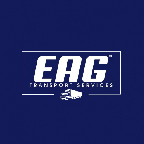 EAG Trucking Services