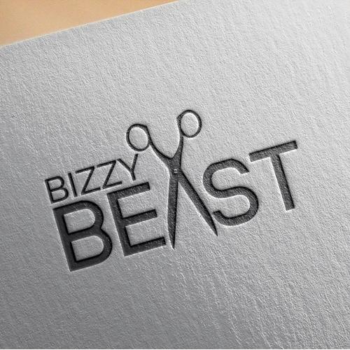 Buzzy Beast