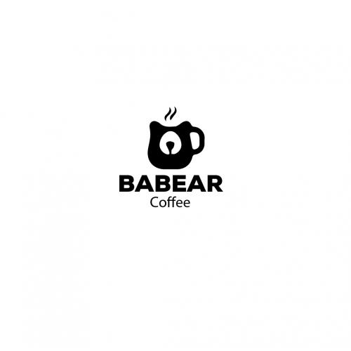 Babear coffee