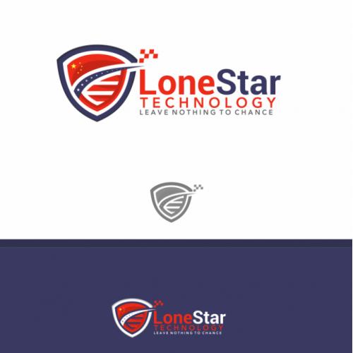 Lone Star Technology