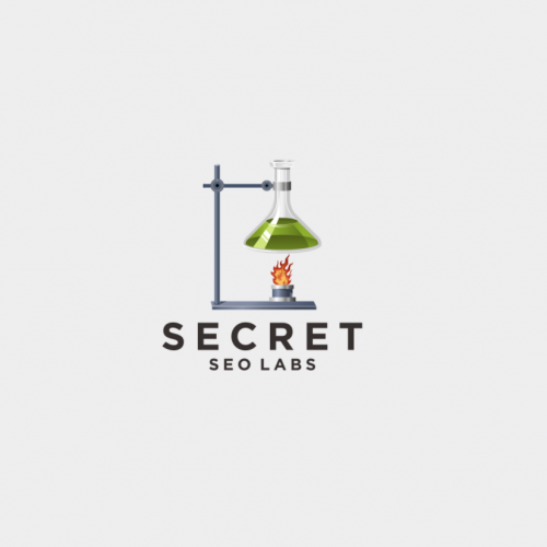Secret SEO Labs