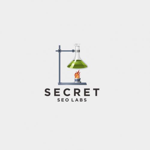 Secret SEO Labs