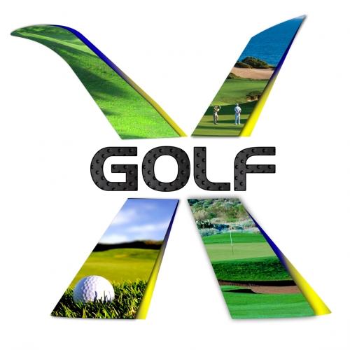 Golf X