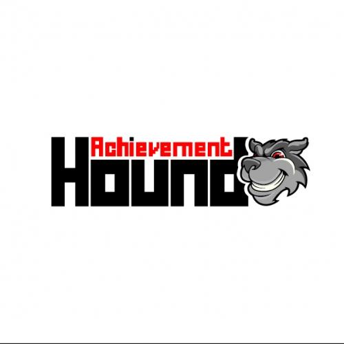 Achievement Hound