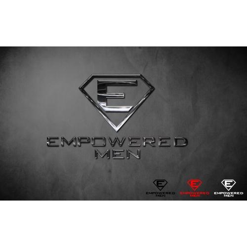 Empowered Men