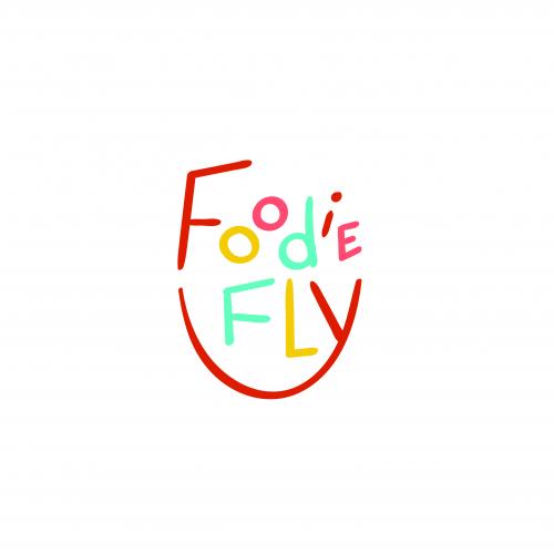 Food Travel Agency
