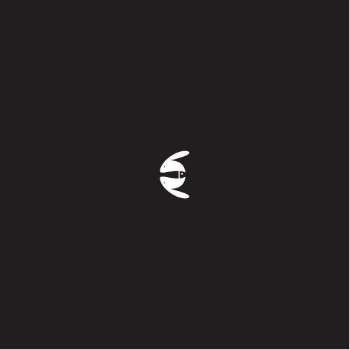 Create a Logo for a Sports Club