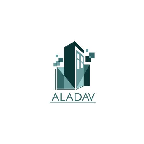 ALADAV