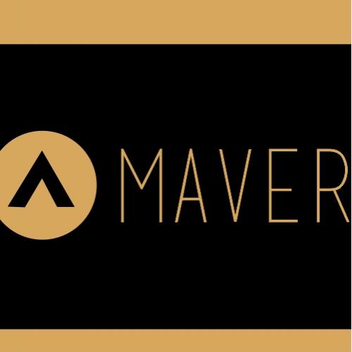 Maverick Clothing