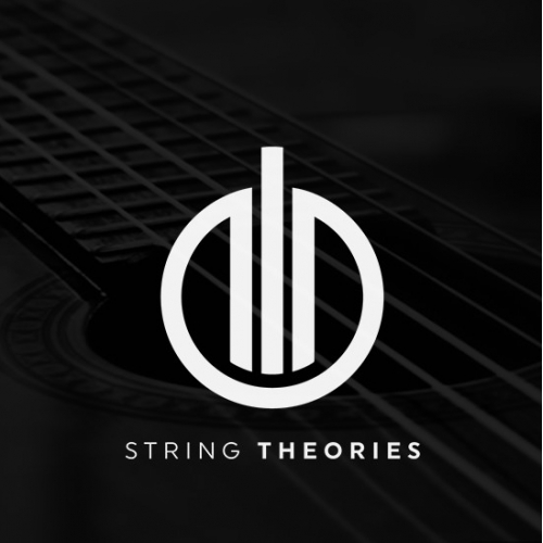 STRING THEORIES