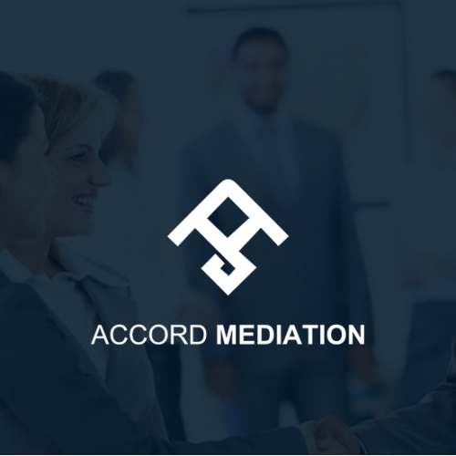 ACCORD MEDIATION