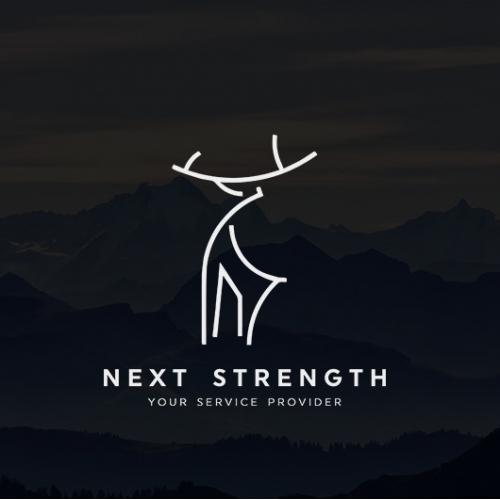 NEXT STRENGTH