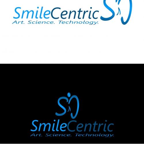 SmileCentric